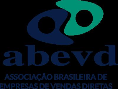 Logotipo Abevd