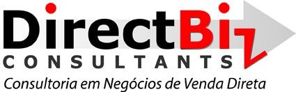 Logotipo Directbiz