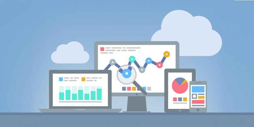 utilizando-metricas-para-medir-o-desempenho-de-seus-representantes